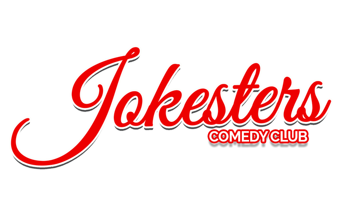 Jokesters Is The Number One Comedy Club In Las Vegas